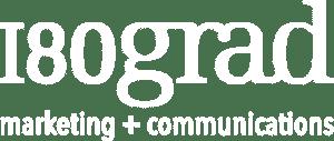 Logo 180grad