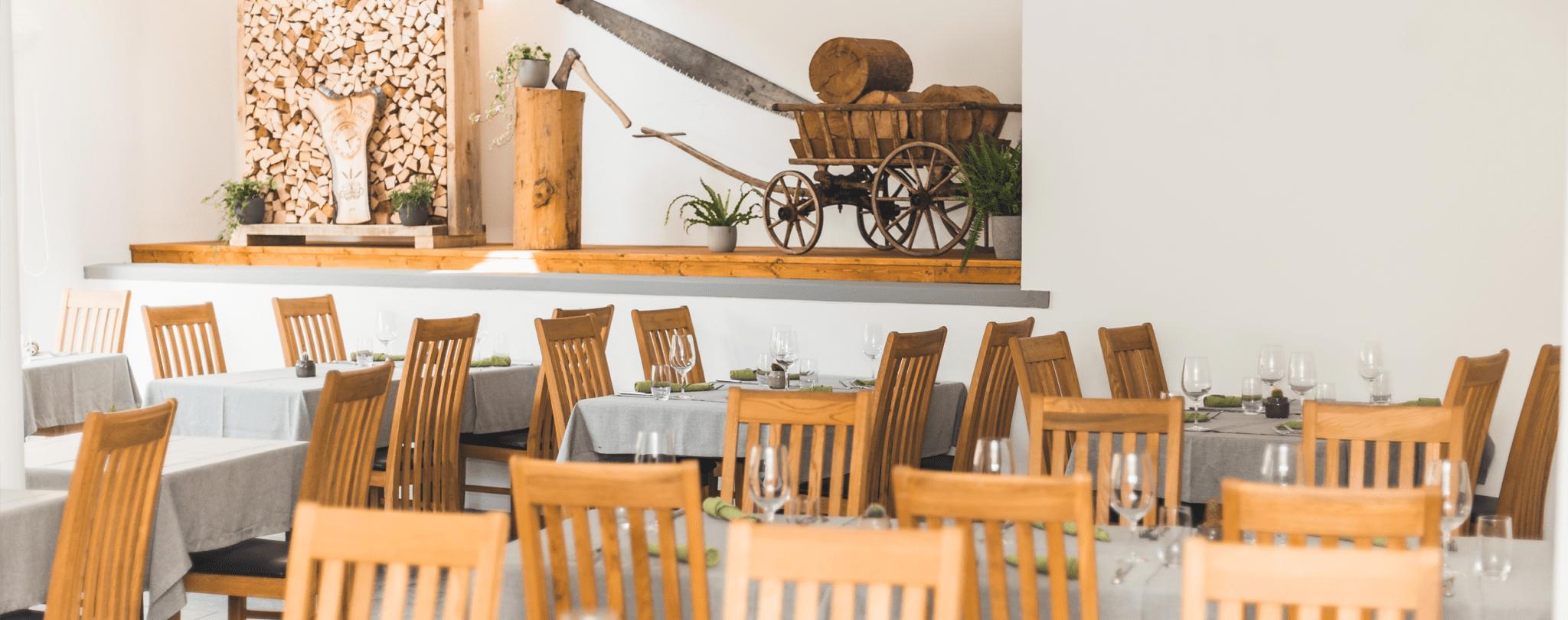 restaurant_saege_slider_restaurant_innen3