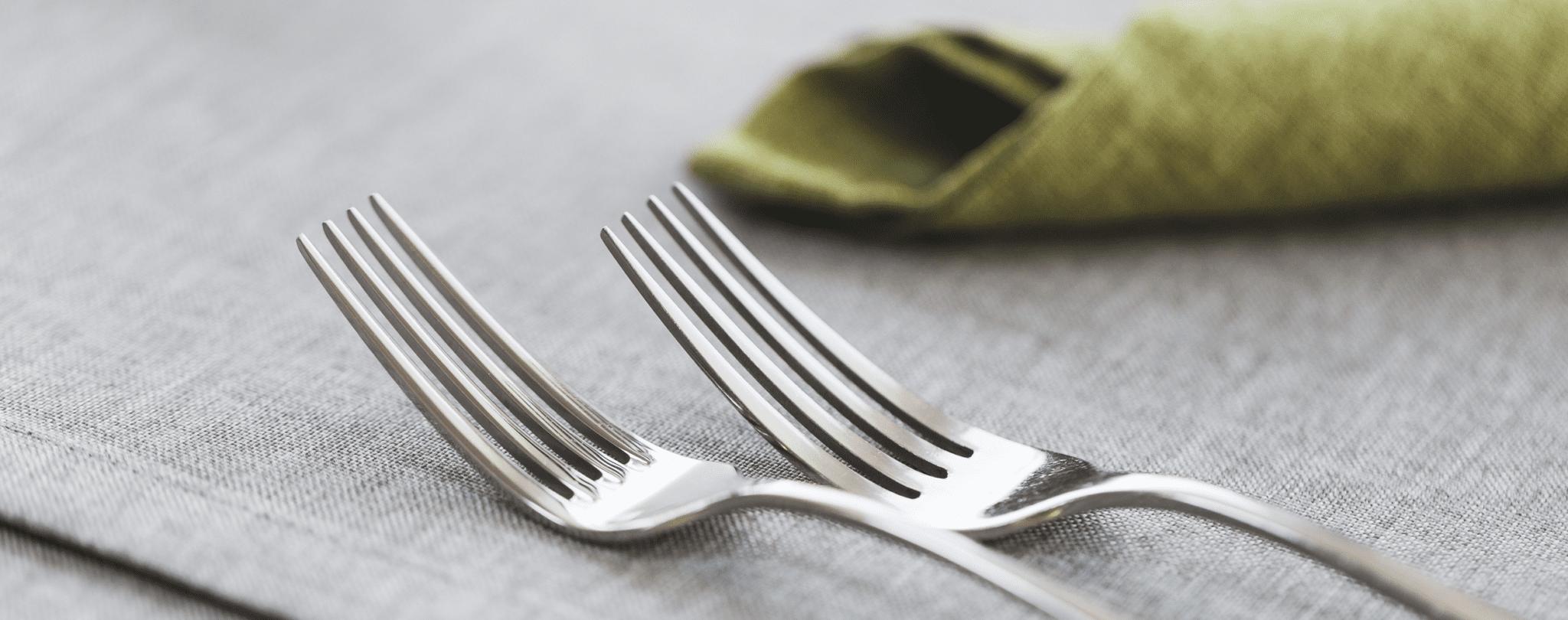 restaurant_saege_slider_restaurant_innen4