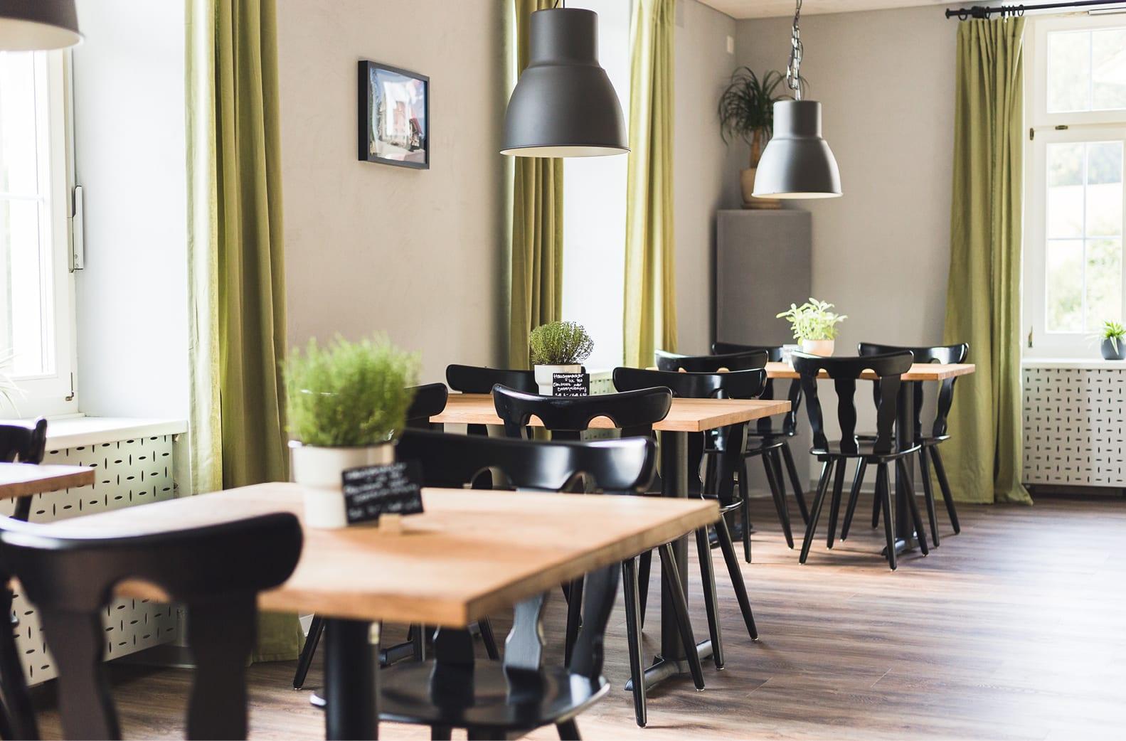 Restaurant_Saege_Betriebsferien