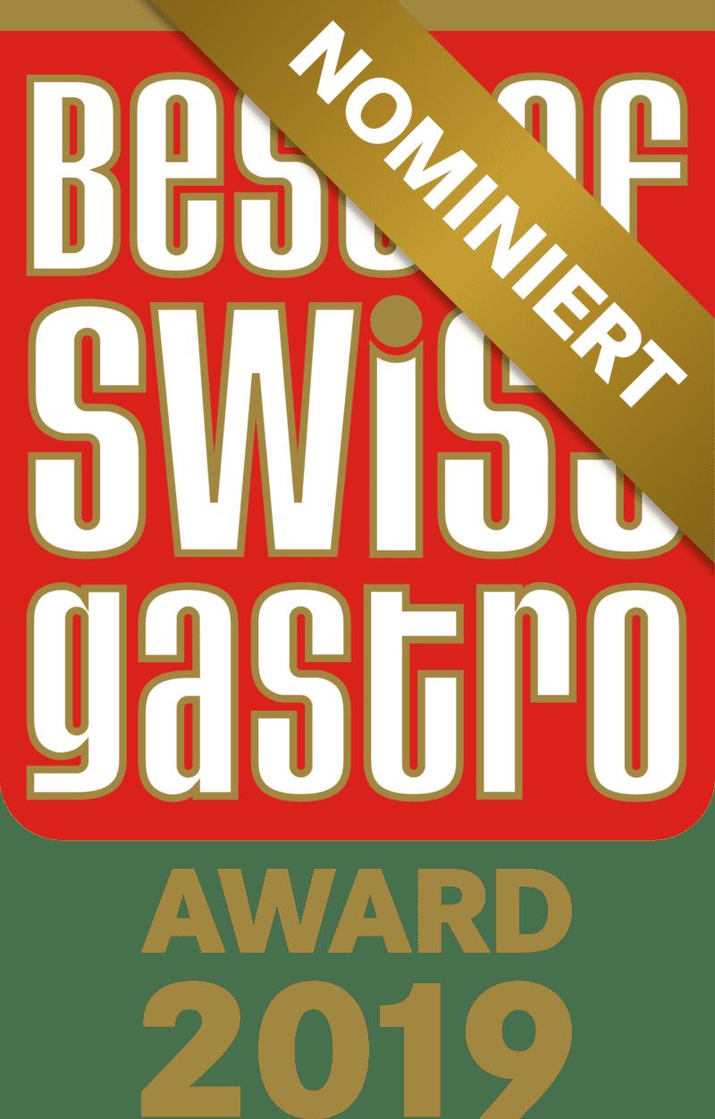 bosg award nominiert 2019 e1560926130476