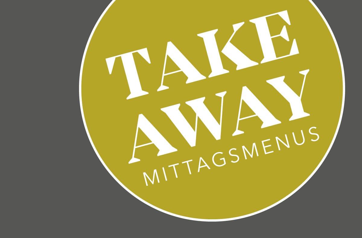 restaurant saege news takeaway