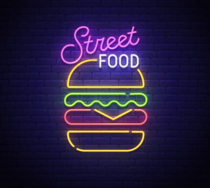 Restaurant Säge - Street Food